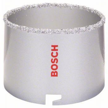 Augusaag Bosch 103mm