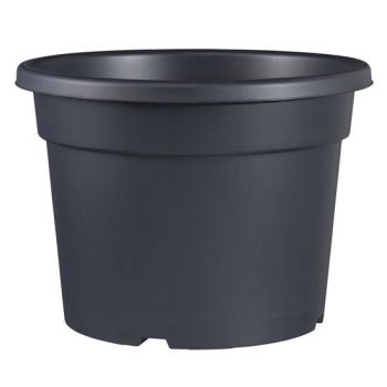 Konteiner Teku MCD 31cm 12L must 4743153000652