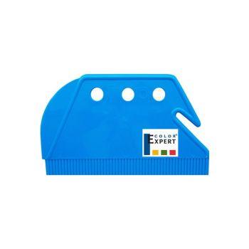 Liimilabidas plast 180mm