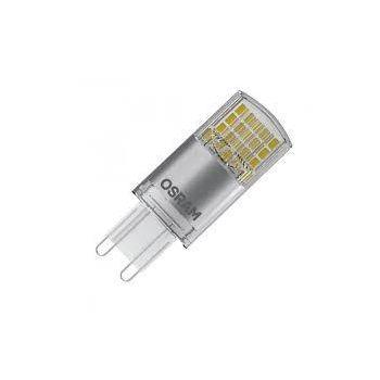 LED lamp 3,8W 827 G9 Ledstar