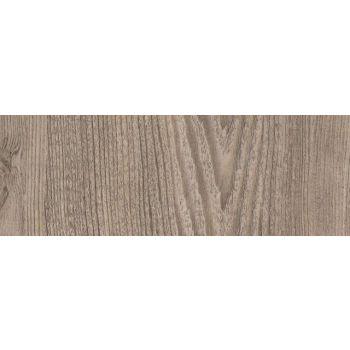 Kleebis laius 45cmx2m wood