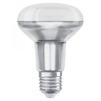 LED lamp 4,3W 827 E27 Ledstar