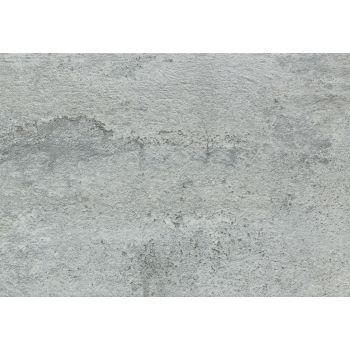 Seinaplaat Gris Grafit 25x36
