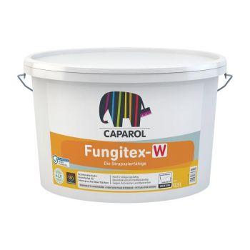 Sisevärv Fungitex-W 12,5 L