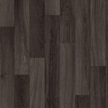 Pvc Chianti598 3m tamm lipp