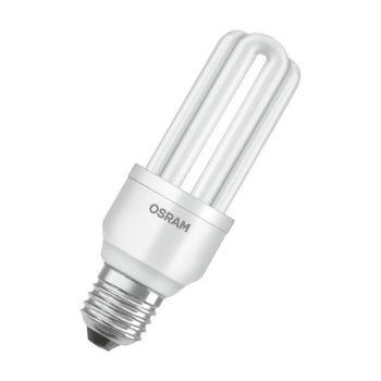 Säästulamp 11W E27 DStar