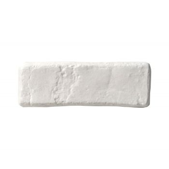 Dekoratiivkivi Retro Vanilla 6,5x19