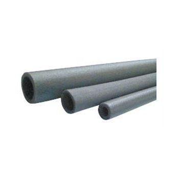 Toru isolatsioon 18x9mm 1tk/2m