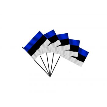 Eesti Lipp 100 teleskoopvarrega 6438152021156