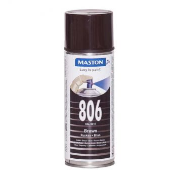 Maston pruun 400ml