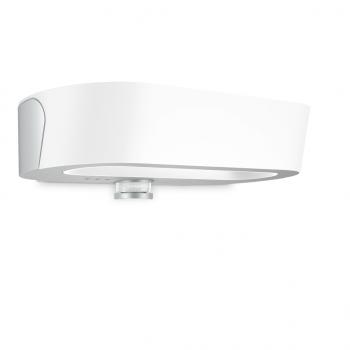 Valgusti Steinel L 710 LED hõbe 4007841053192