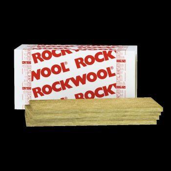 Kivivill Steprock ND 30x600x1000/6,0 m2 pakk