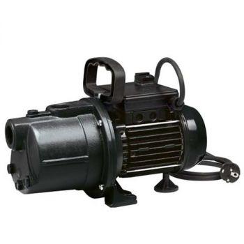 Kastmispump Flotec Gardenjet 750 0,6kW 8010583529005