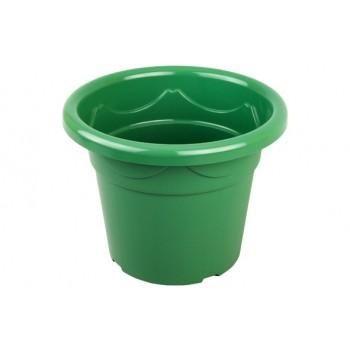 Lillepott Clematis 15 roheline 5902455504056