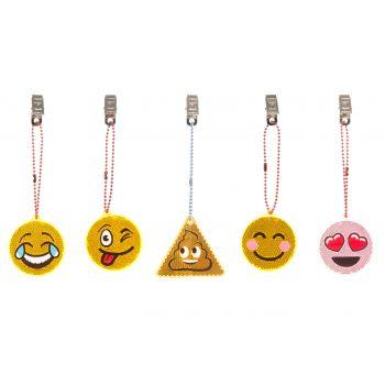 Helkur erinevad Smiled