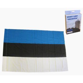 Lipp 105x165 Premium 4741262008163