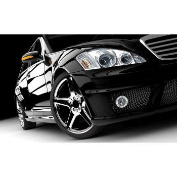 Pilt auto 100x75