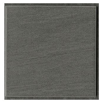 Põrandaplaat Mineral Antracite 20x20