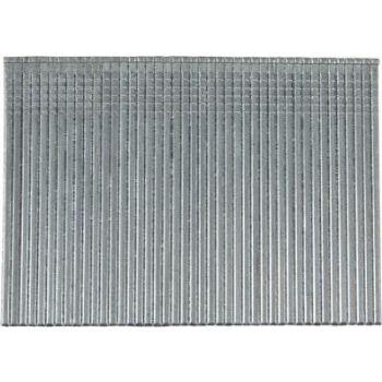 Liistunael 1,6x50 zn