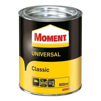 Henkel Moment Classic 800gr