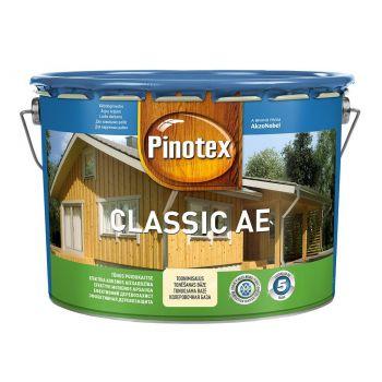 Pinotex Classic AE pihlakas10L