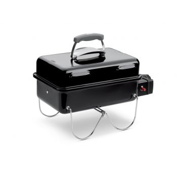 Söegrill Weber Go-Anywhere
