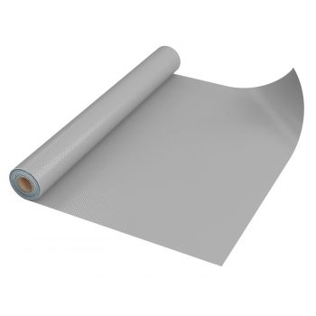 00150 Katusekile Silver HJ 100 PP 37,5m²