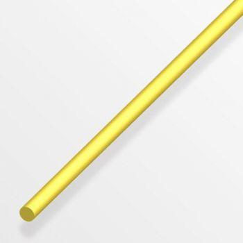 Varras ümar 1,3mm 1m messing