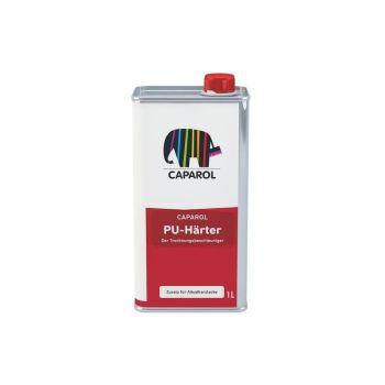 Kõvendi Capalac PU-Härter 0,5 L