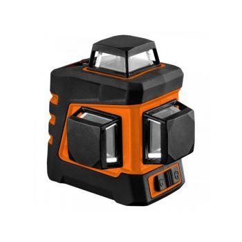 Laserlood roheline 3x360 20m laetav 5907558442403