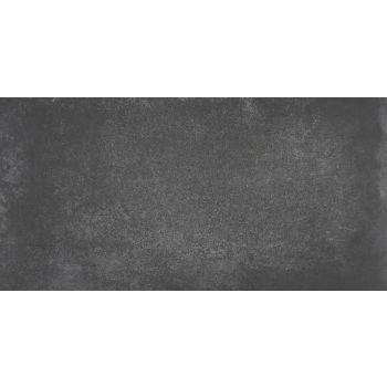 Põrandaplaat Slipstop Lecco grafito