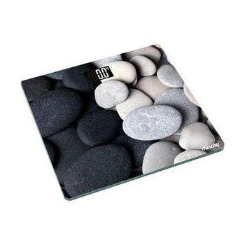 Vannitoakaal kivid