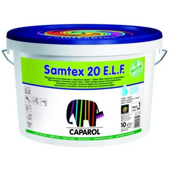 Samtex 20 B1 2,5L E.L.F.