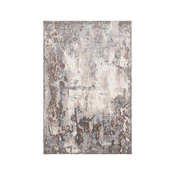 Vaip Catio 80x150cm Light grey Helehall 5901760154475