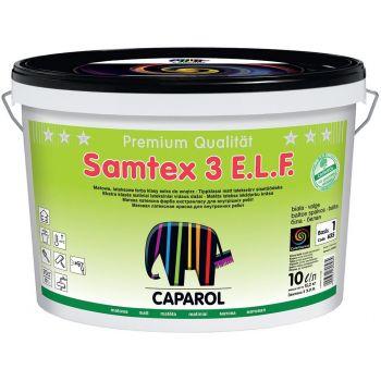 Samtex 3 E.L.F. B1 2,5L