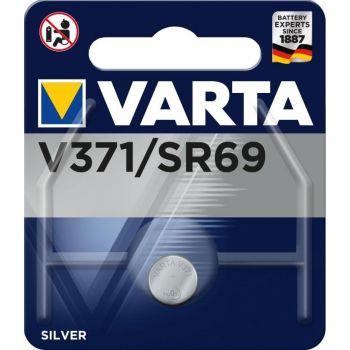 Patarei Varta V371  SR69 4008496317097