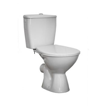 WC pott Neon TJ