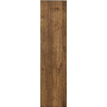 Põrandaplaat Meranti Roble 24x95 s