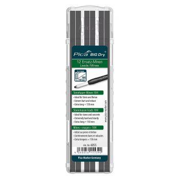 4260056155390 Pliiatsisüdamik PICA BIG Dry, kivile (12/tk pakk)