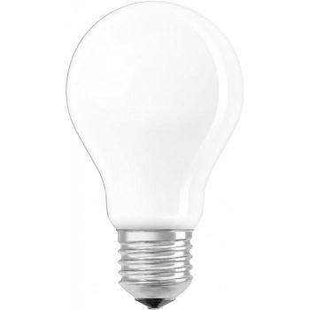 LED lamp 7W 840 E27 Ledstar Retrofit