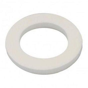WC loputuskasti tihend R410301 4743222016911 WC-poti tarvikud 13570