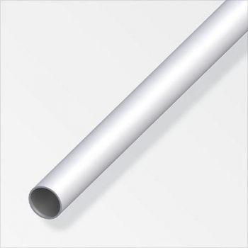 Terastoru 25mm 1m valge