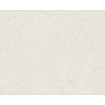 Tapeet 32669-1 A19
