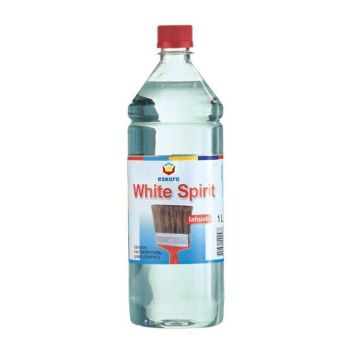 Lakibensiin White-Spirit 1L