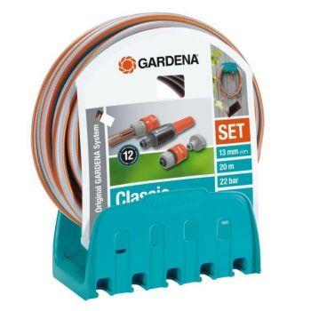 Gardena Classic voolik 13mm