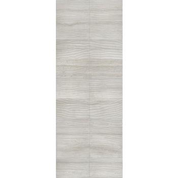 Seinapaneel PVC Desert wave 2,65m