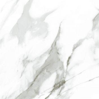 Põrandaplaat P-Alba 31,6x31,6