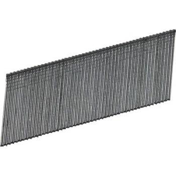 Liistunael 1,6x35 ts-4400