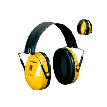 Kõrvaklapid Optime I H510A