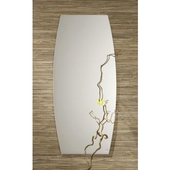 Peegel Solana 50x110cm